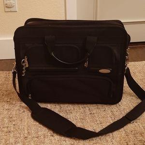 Samsonite laptop/business bag